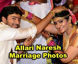 Allari-Naresh-Marriage-tmdb.jpg