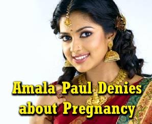 Amala-Paul-Denies-about-Pre
