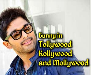 Bunny-in-Tollywood-Kollywoo