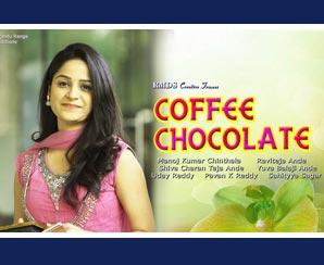 Coffee Chocolate | Telugu Short Film 2018 | by Manoj