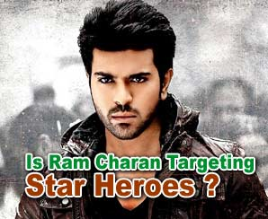 Is-Ram-Charan-Targeting-Sta