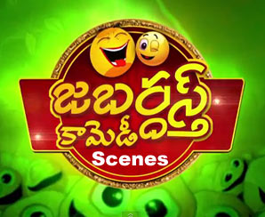 Jabardasth-Comedy-Scenes-TMDB