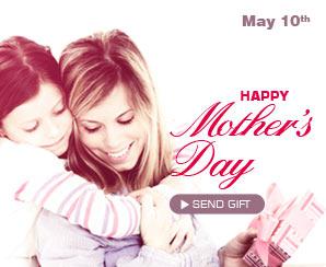 Mothers-day2015-tmdb.jpg