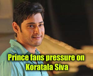 Prince-fans-pressure-on-Kor