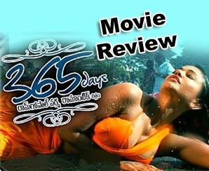 RGV 365 Days Movie Review