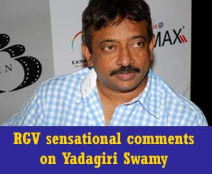 RGV-comments-on
