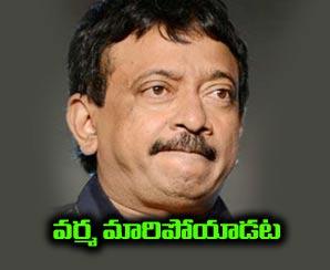 Ram-Gopal-Varma-manoj