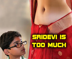 Sridevi-is-too-much