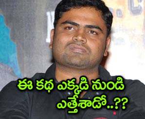 Tollywood-Movies