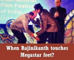 When-Rajinikanth-touches-Me