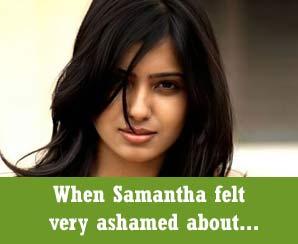 When-Samantha