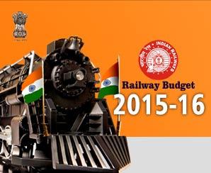 railway-budjet-2015---14-tm