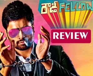 rowdy-fellow-review-tmdb
