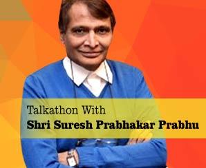 sri-suresh-prabhakar-tmdb-