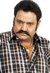 harikrishna nandamuri cancer