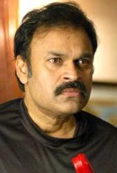 nagendra babu age