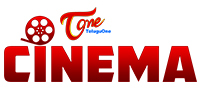 TMDB - TeluguOne Movie Database, Telugu cinema News, Telugu Movie News, Telugu cinema reviews, latest telugu movies, Telugu Film newsNews, Telugu movies online