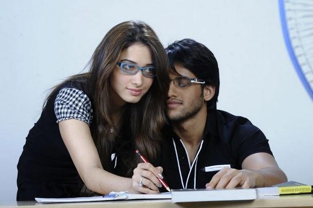 Percent Love Movie In Hindi