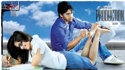 100% Love story, 100% Love movie story, 100 percent love story, 100 percent Love movie story, 100 love story, 100 love movie story