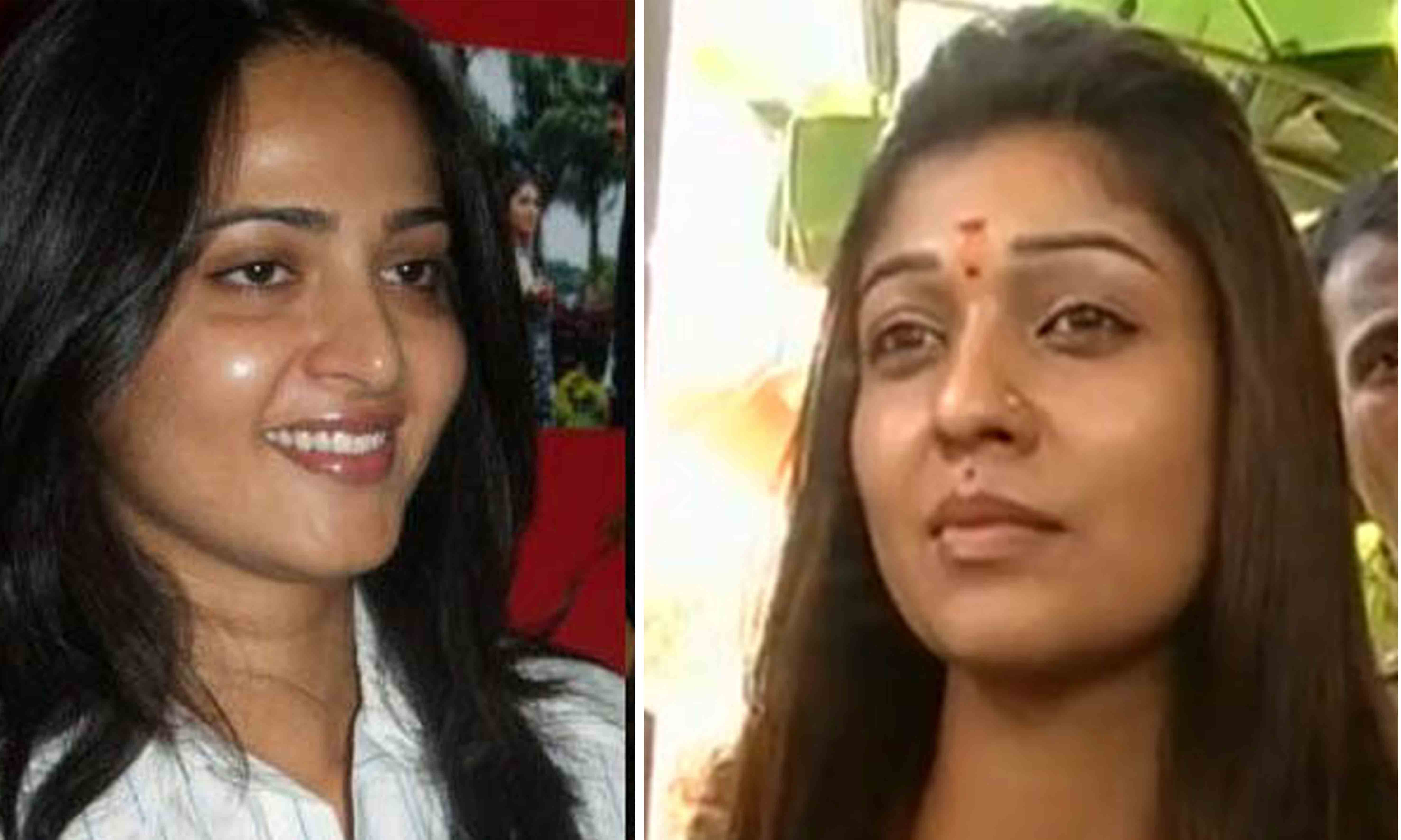 Tollywood Heroines without Make Up, Telugu heroines without makeup, heroines without make up, tollywood top heroines without make up, tollywood heroines without makeup photos.