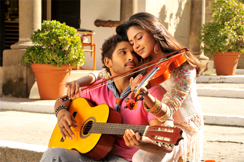Iddarammayilatho Posters, Iddarammayilatho Photos, Iddarammayilatho Latest Photos, Iddarammayilatho Latest Images, Iddarammayilatho Latest Pics