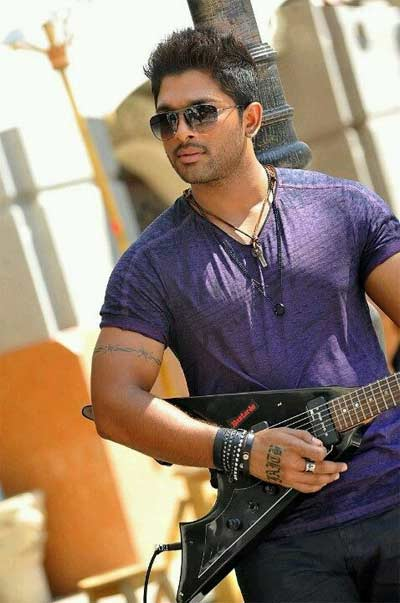 Allu Arjun Iddarammayilatho Stills, Allu Arjun Iddarammayilatho New Stills, Allu Arjun Iddarammayilatho Latest Stills, Allu Arjun Latest Stills, Allu Arjun New Stills