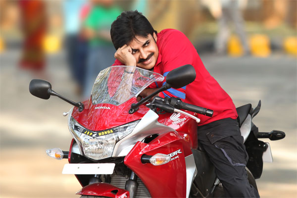 Attarintiki Daredi Songs Review,Attarintiki Daredi Audio Songs Review, Attarintiki Daredi Movie Songs Review, Pawan kalyan Attarintiki Daredi Songs Review