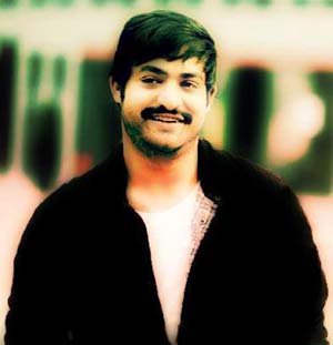 Baadshah Songs, Baadshah Lyrics,Baadshah Movie Songs, Baadshah Songs lyrics, NTR Baadshah Songs, Jr NTR Baadshah Lyrics