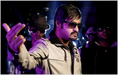 Baadshah Overseas, Baadshah Overseas Records, Baadshah Records, NTR Overseas Records, NTR Baadshah Overseas Records