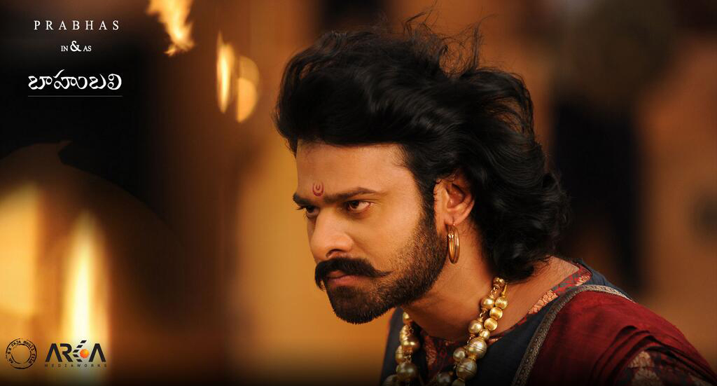 Bahubali first look, bahubali wallpapers, bahubali movie posters, Prabhas bahubali first look, prabhas bahubali wallpapers.