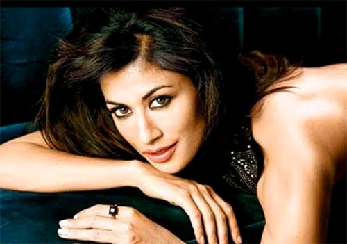 chitrangada singh divorce, chitrangada divorce, chitrangada singh divorce news, chitrangada singh divorce jyoti randhawa, chitrangada singh husband divorce