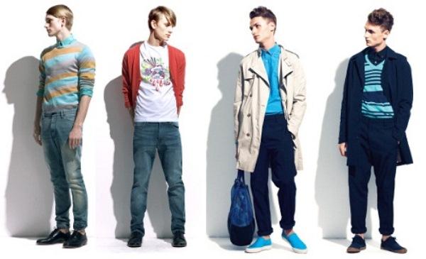 f86914049c9 Best Dress Combinations For Men