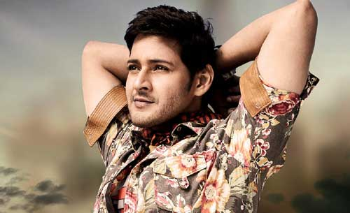 Dookudu collections, Dookudu first day collections, Dookudu 1 day collections, Dookudu 1st day collections, mahesh Dookudu collections AP