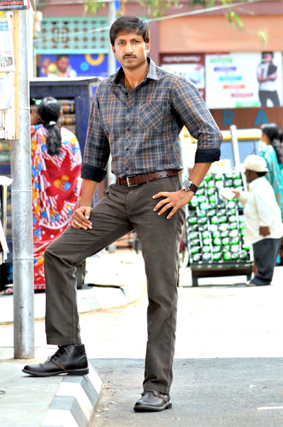 Gopichand Sahasam, Gopichand Sahasam Movie, Sahasam Telugu Movie, Sahasam Movie, Chandrasekhar Yeleti Sahasam movie
