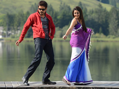 Greeku Veerudu Review, Greeku Veerudu Movie Review, Greeku Veerudu Telugu Movie Review, Greeku Veerudu Rating, Greeku Veerudu Talk