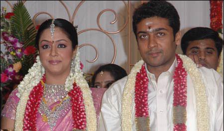 Allu Arjun And Sneha Reddy  All Your Wedding Needs