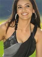 Kajal Agarwal, Kajal Gabbar Singh 2, Gabbar Singh 2 Movie