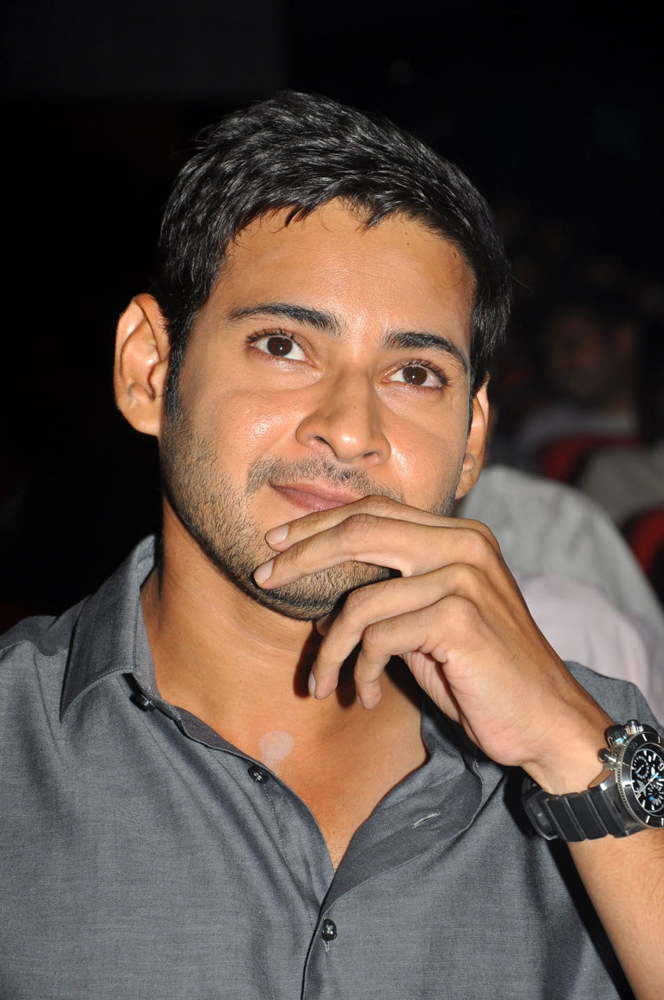 Mahesh Babu Aagadu, Srinu Vaitla Aagadu, Mahesh Babu Aagadu Movie, Aagadu Telugu Movie
