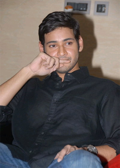 Mahesh Babu Kindly Gesture, Mahesh Babu Good Person, Mahesh Babu Kind Attitude, Mahesh Babu Make up man
