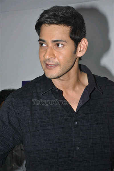 Mahesh Babu Rainbow Hospitals, Mahesh Babu Latest Photos, Mahesh Babu New Photos, Mahesh Babu Rainbow Hospital Launch, Mahesh Babu Latest Stills
