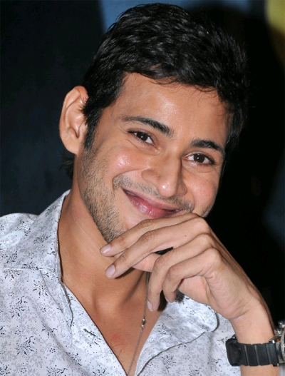 NTR, Mahesh Babu Handsome, NTR Handsome, NTR Most Handsome Person in India, Mahesh Babu Most Desirable Person
