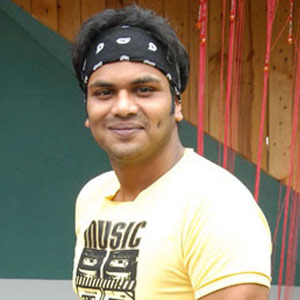 Manchu Manoj marriage, Manchu Manoj wedding, Manchu Manoj married, Manchu Manoj kumar marriage, manchu manoj kumar wedding