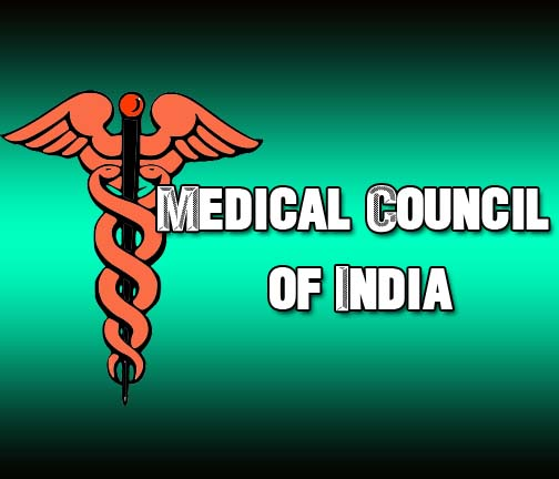 medical seats increase in AP, more medical seats in ap, mci appeal against ap hc order, 100 more medical seats in ap, mci appeal in ap high court, kakatiya ou medical colleges seats increase, new seats in ou kakatiya medical colleges