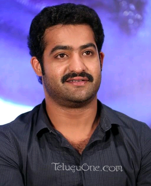 NTR Highest Paid Actor, NTR Highest Paid Hero, Highest Paid Actor in Telugu, Telugu Heroes Remuneration, NTR PVP Cinemas Contract