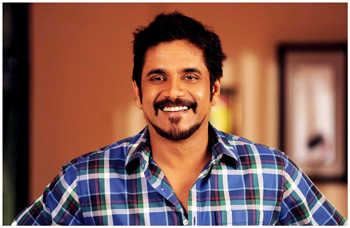 Nagarjuna Interview, Akkineni Nagarjuna Interview, Nagarjuna Interview Vamsi Kaka, Vamsi Kaka Interview, Vamsi Kaka Interview Nagarjuna