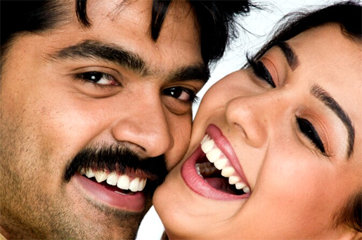 nayanatara simbu love affairs nayanatara simbu love matter