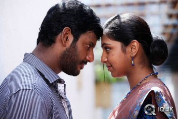 Can Vishal Withstand as Producer?, Vishal as producer, vishal producing palnadu, palnadu movie produced by Vishal, Vishal Palnadu movie producing.