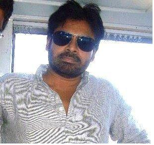 pawan kalyan new movie stills|pawan kalyan | pawan kalyan new movie ...