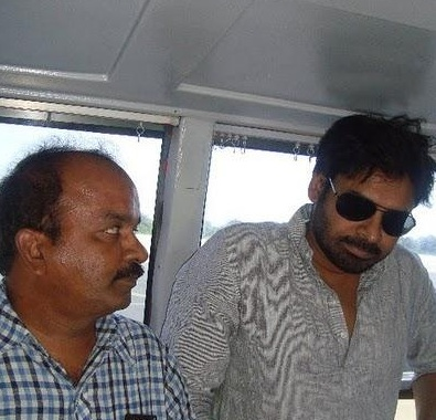 Pawan Kalyan, Pawan Kalyan New Movie, power star pawan kalyan