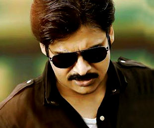 AD Thank You Function, Attarintiki Daredi Thank you function, Attarintiki Daredi Thank You Function at Shilpa Kala Vedika, Pawan Kalyan Attarintiki Daredi Thank You Function.